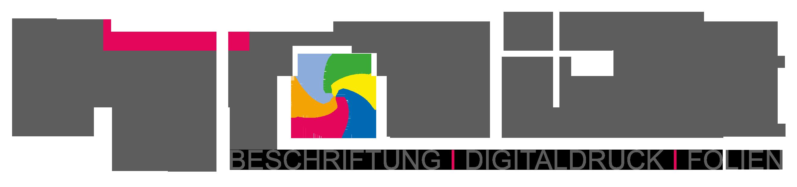 logo_jkirina_digitaldruck